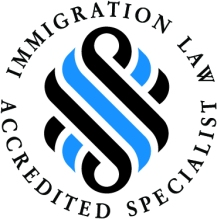 Immigration Accreditation