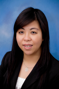 Anna Nguyen